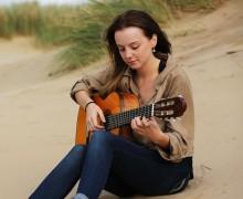 Alexandra Whittingham - Copy